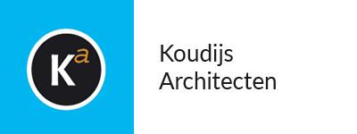 Koudijs architecten